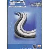 Flexible Metal Conduit Interlock Arrowtite 1
