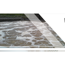 Jasa Pembuatan Instalasi Pengolahan Air By Bumi Mulia Chemindo