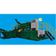 WPE Oil Based Mud Drilling Cuttings Management System (OBM Unit)