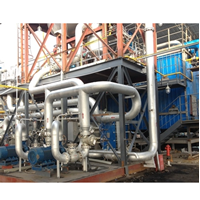 WPE Thermal Desorption Unit