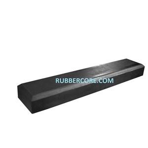 Rubber Bumper