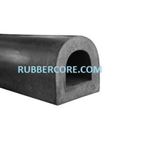 Beli Rubber D-Type Bumper 4