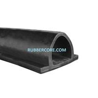 Jual Rubber D-Type Bumper 2