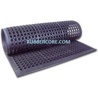 Rubber Mat 1