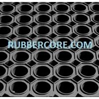 Rubber Mat Murah 5