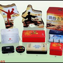 Kaleng Box