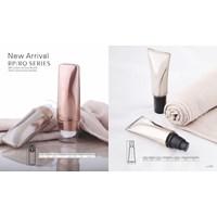 Jual Kemasan Kosmetik Model Terbaru