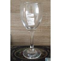 Gelas 230 ml Wine Glass P048
