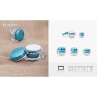 Distributor Kemasan Kosmetik Terbaru dan Paling Cantik 3