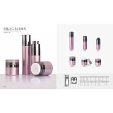 Kemasan Kosmetik Terbaru dan Paling Cantik
