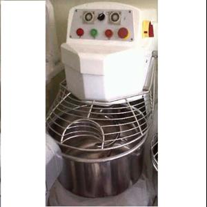 Mixer Spiral 10Kg Tepung