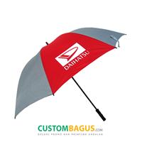 Distributor Payung Promosi Custom 3