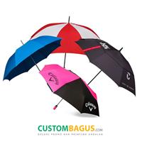 Jual Payung Promosi Custom 2