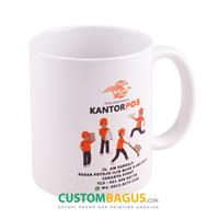 Distributor Souvenir Mug 3