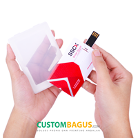 Jual Souvenir Flash Drive 2