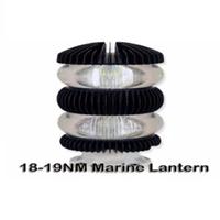 Marine Latern 18-19 NM