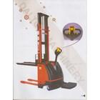Promo Hand Forklift Battery Dengan Harga Murah 5
