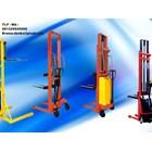 Promo Hand Forklift Battery Dengan Harga Murah 2