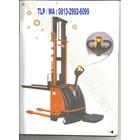 Promo Hand Forklift Battery Dengan Harga Murah 3