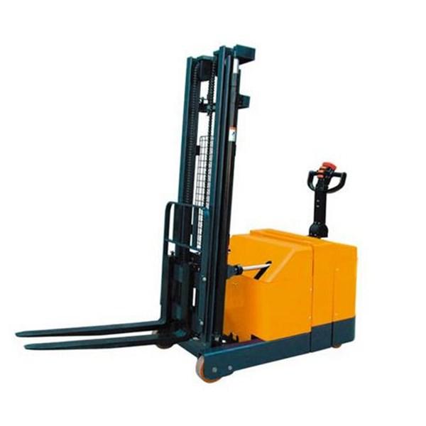 Promo Hand Forklift Battery Dengan Harga Murah