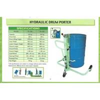 Distributor Harga Drum Gripper Forklift OIC Harga Murah 3