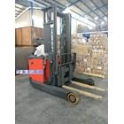 Forklift Electric Noblelift Bergaransi 3 Tahun 081329926099 2