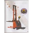 Forklift Electric Noblelift Bergaransi 3 Tahun 081329926099 4