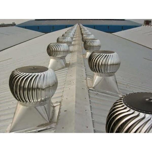 Turbin Ventilator  24 Inch Harga Murah