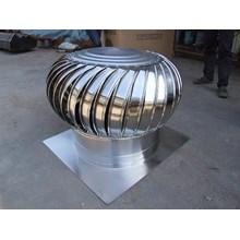 Turbin Ventilator Denko Dengan Harga murah