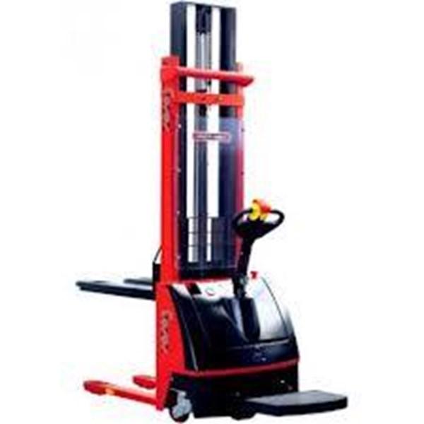 HARGA PROMO Hand Forklift Garansi 2 Tahun