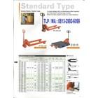 Hand Lift OPK Atau Hand Pallet OPK JAPAN 5