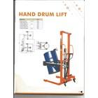 Jual Pengangkat Drum Atau Drum Pulley 1