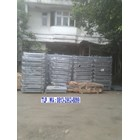 Harga Promo Pallet Mesh Stocky 7 1
