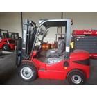 Rental Forklift  5