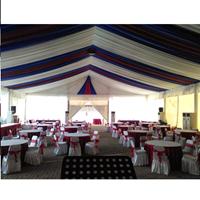 Aksesoris Tenda Pesta 2