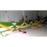 Jual Poni Tenda Murah 2