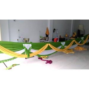 Poni Tenda Murah