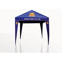 Jual [Tenda Gazebo] [Tenda Cafe] 2