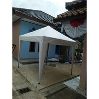 Jual [Tenda Gazebo] [Tenda Cafe]