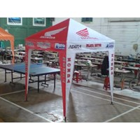Distributor [Tenda Gazebo] [Tenda Cafe] 3
