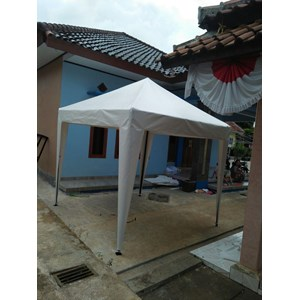 [Tenda Gazebo] [Tenda Cafe]