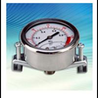 Pressure Gauges Panel Types