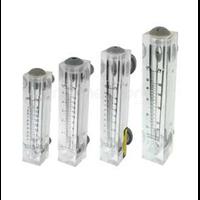 Flow Meter Panel Mounting Type 2-20 GPM 1
