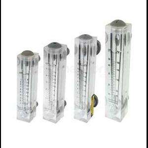 Flow Meter Panel Mounting Type 2-20 GPM