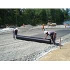 Geogrid Biaxial 40 k/N 2