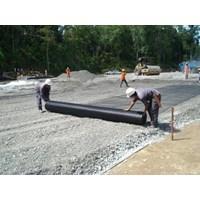 Distributor Geogrid Polypropylene 3