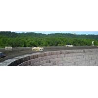 Geogrid Sulawesi 1