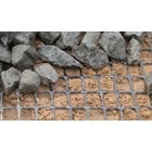 Geogrid Aceh 4