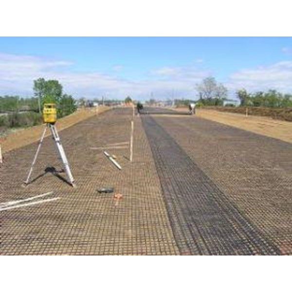 Geogrid Aceh