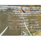 Geogrid untuk Penahan longsor 3